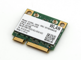 Adapter wi-fi Intel abn5100