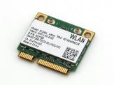 Adapter wi-fi Intel abn5100