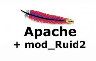 apache ruid2