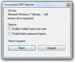 concurrent-rdp-patcher-win7