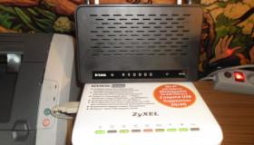 dir620 client wifi