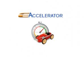 eaccelerator