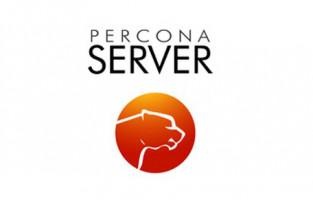 Установка Percona server