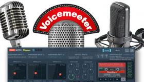 voicemeeter
