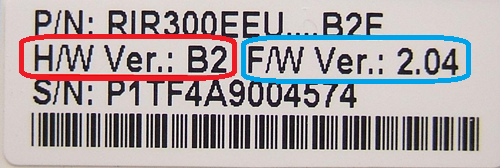 B6 dir 300 firmware dd wrt